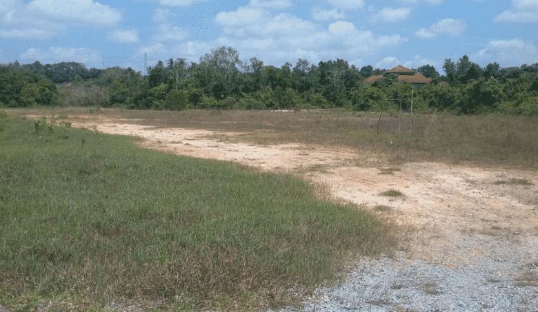 Taman Sri Kelewek (SOLD OUT) 22