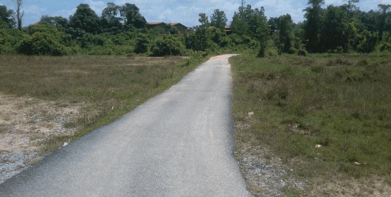 Taman Sri Kelewek (SOLD OUT) 23
