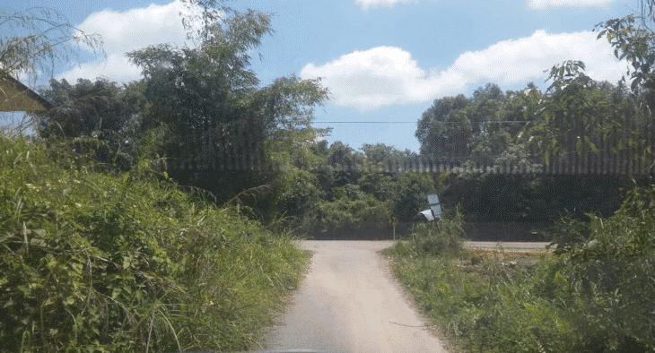 Taman Sri Kelewek (SOLD OUT) 21