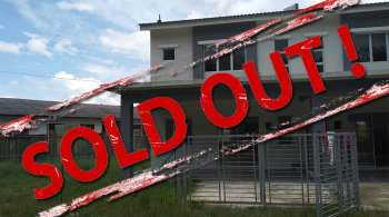 taman-tasik-permai-fasa-1-sold-out