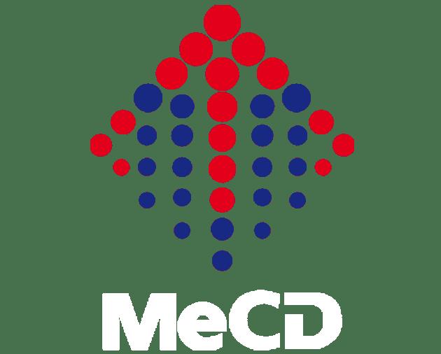 Kementerian Pembangunan Usahawan Dan Koperasi Malaysia