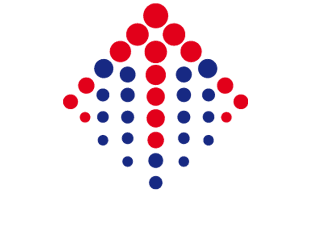 Kementerian Pembangunan Usahawan Malaysia