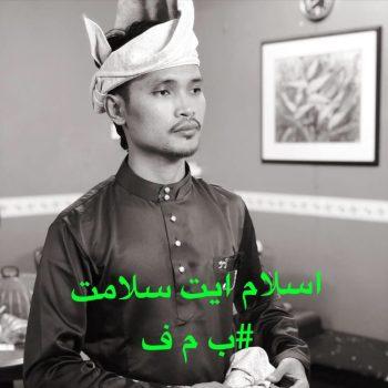 محمد رومزي