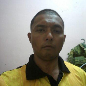 mohd-amirrahman