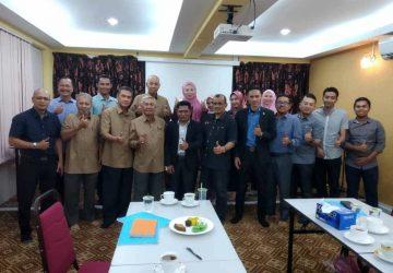 Mesyuarat-KOKITAB-Terengganu-1