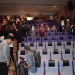 Konvensyen KOHAB 2020 141