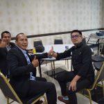 Konvensyen KOHAB 2020 175