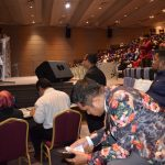 Konvensyen KOHAB 2020 268