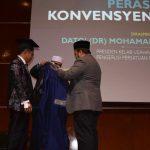 Konvensyen KOHAB 2020 282