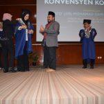 Konvensyen KOHAB 2020 286