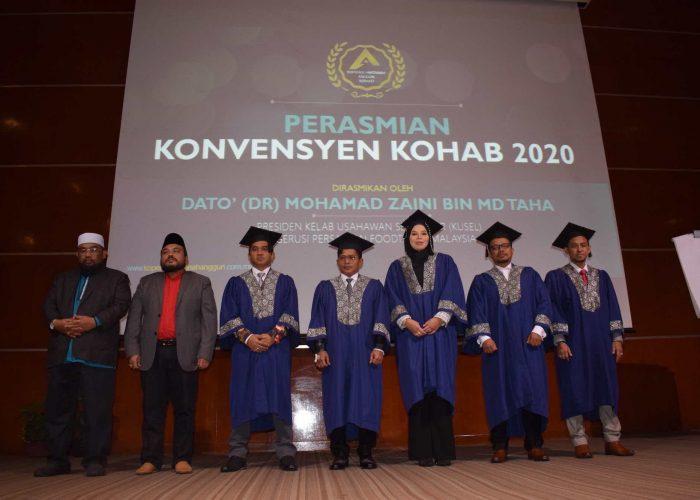 kohab-convention-2020-0285