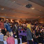 Konvensyen KOHAB 2020 306