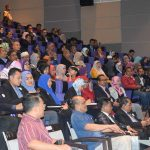 Konvensyen KOHAB 2020 307
