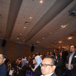 Konvensyen KOHAB 2020 380