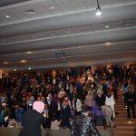 Konvensyen KOHAB 2020 404