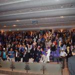 Konvensyen KOHAB 2020 405