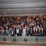 Konvensyen KOHAB 2020 406