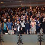 Konvensyen KOHAB 2020 409