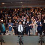 Konvensyen KOHAB 2020 410