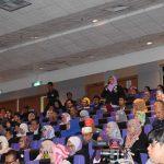 Konvensyen KOHAB 2020 107