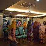 Taklimat Keadilan Dalam Agihan Ekonomi Kepada Melayu Bumiputera 7