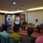 Taklimat Keadilan Dalam Agihan Ekonomi Kepada Melayu Bumiputera 102