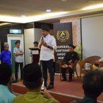 Taklimat Keadilan Dalam Agihan Ekonomi Kepada Melayu Bumiputera 104