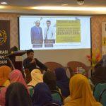 Taklimat Keadilan Dalam Agihan Ekonomi Kepada Melayu Bumiputera 17
