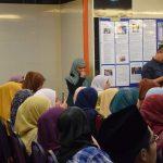 Taklimat Keadilan Dalam Agihan Ekonomi Kepada Melayu Bumiputera 112
