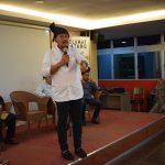 Taklimat Keadilan Dalam Agihan Ekonomi Kepada Melayu Bumiputera 122