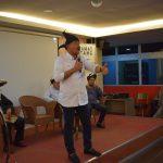 Taklimat Keadilan Dalam Agihan Ekonomi Kepada Melayu Bumiputera 123