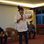 Taklimat Keadilan Dalam Agihan Ekonomi Kepada Melayu Bumiputera 124