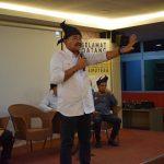 Taklimat Keadilan Dalam Agihan Ekonomi Kepada Melayu Bumiputera 126