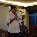 Taklimat Keadilan Dalam Agihan Ekonomi Kepada Melayu Bumiputera 128