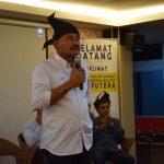 Taklimat Keadilan Dalam Agihan Ekonomi Kepada Melayu Bumiputera 129