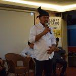 Taklimat Keadilan Dalam Agihan Ekonomi Kepada Melayu Bumiputera 130