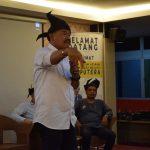 Taklimat Keadilan Dalam Agihan Ekonomi Kepada Melayu Bumiputera 132