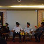 Taklimat Keadilan Dalam Agihan Ekonomi Kepada Melayu Bumiputera 136