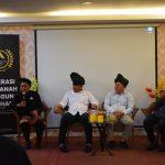Taklimat Keadilan Dalam Agihan Ekonomi Kepada Melayu Bumiputera 138