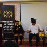 Taklimat Keadilan Dalam Agihan Ekonomi Kepada Melayu Bumiputera 139