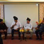 Taklimat Keadilan Dalam Agihan Ekonomi Kepada Melayu Bumiputera 144