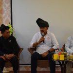 Taklimat Keadilan Dalam Agihan Ekonomi Kepada Melayu Bumiputera 146