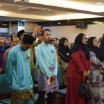 Taklimat Keadilan Dalam Agihan Ekonomi Kepada Melayu Bumiputera 148