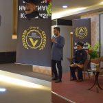 Taklimat Keadilan Dalam Agihan Ekonomi Kepada Melayu Bumiputera 21