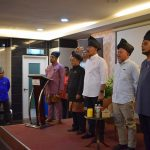 Taklimat Keadilan Dalam Agihan Ekonomi Kepada Melayu Bumiputera 152