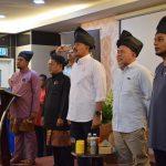 Taklimat Keadilan Dalam Agihan Ekonomi Kepada Melayu Bumiputera 154