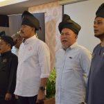 Taklimat Keadilan Dalam Agihan Ekonomi Kepada Melayu Bumiputera 156