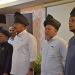 Taklimat Keadilan Dalam Agihan Ekonomi Kepada Melayu Bumiputera 157