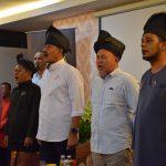 Taklimat Keadilan Dalam Agihan Ekonomi Kepada Melayu Bumiputera 158