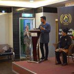 Taklimat Keadilan Dalam Agihan Ekonomi Kepada Melayu Bumiputera 22